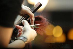 corte-cabello-embarazo