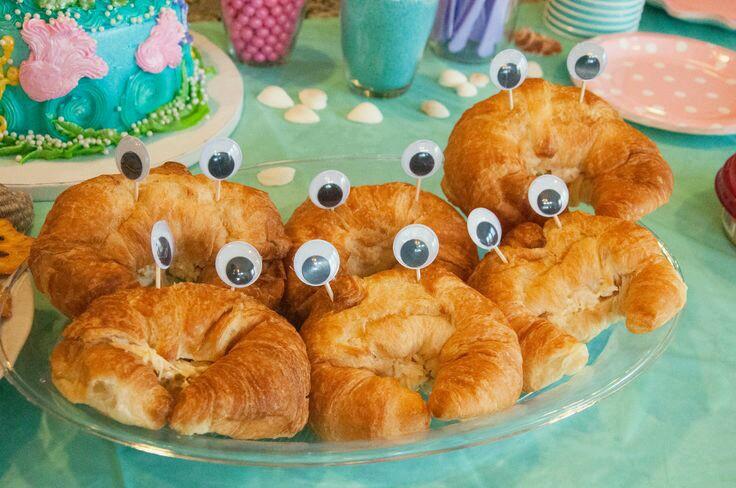 croissant-fiesta-ninos