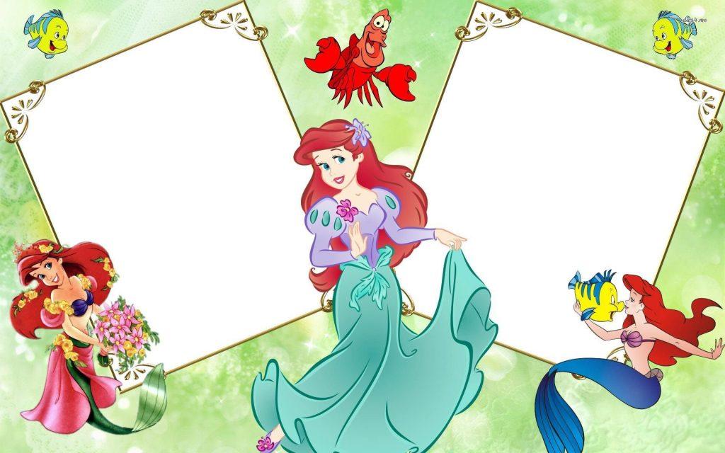 fiesta-ariel-sirena