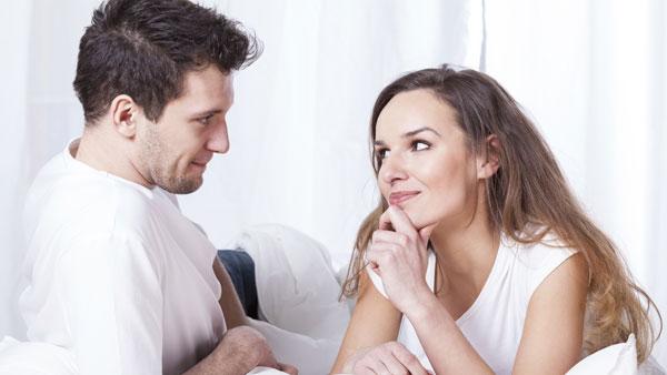 relacions-sexuales-sexo-parto