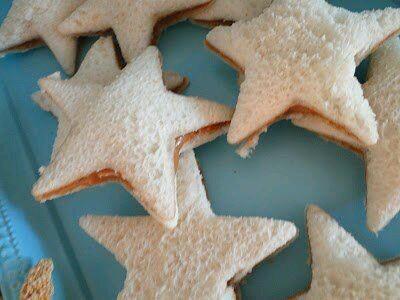 sandwiches-estrella-sirenita