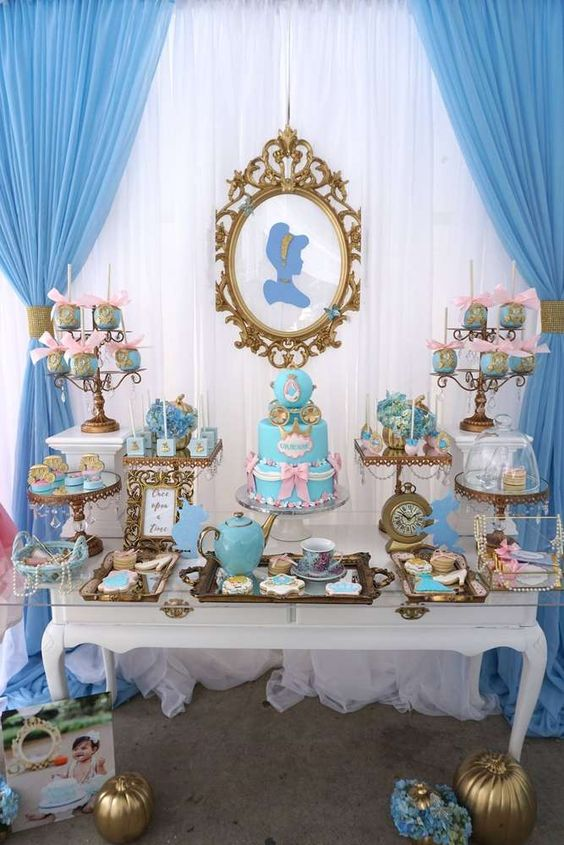 dulces-fiesta-cenicienta