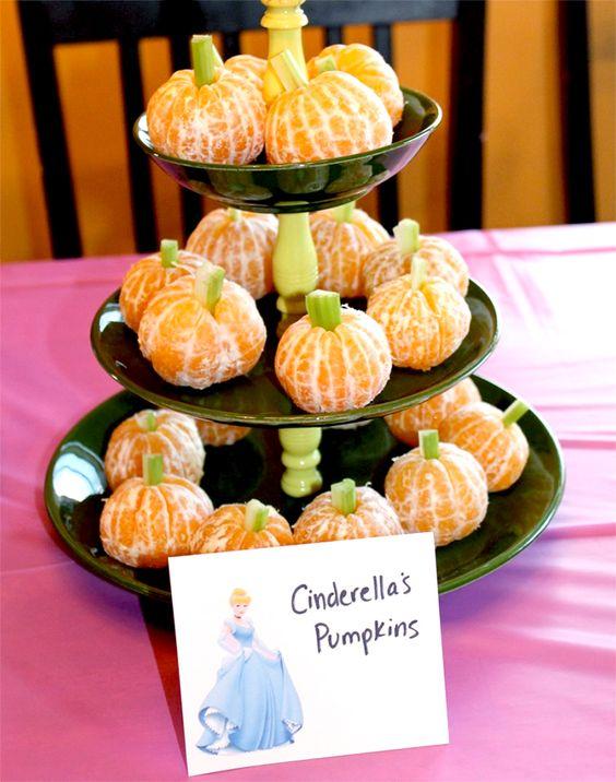 mandarinas-calabaza-cenicienta