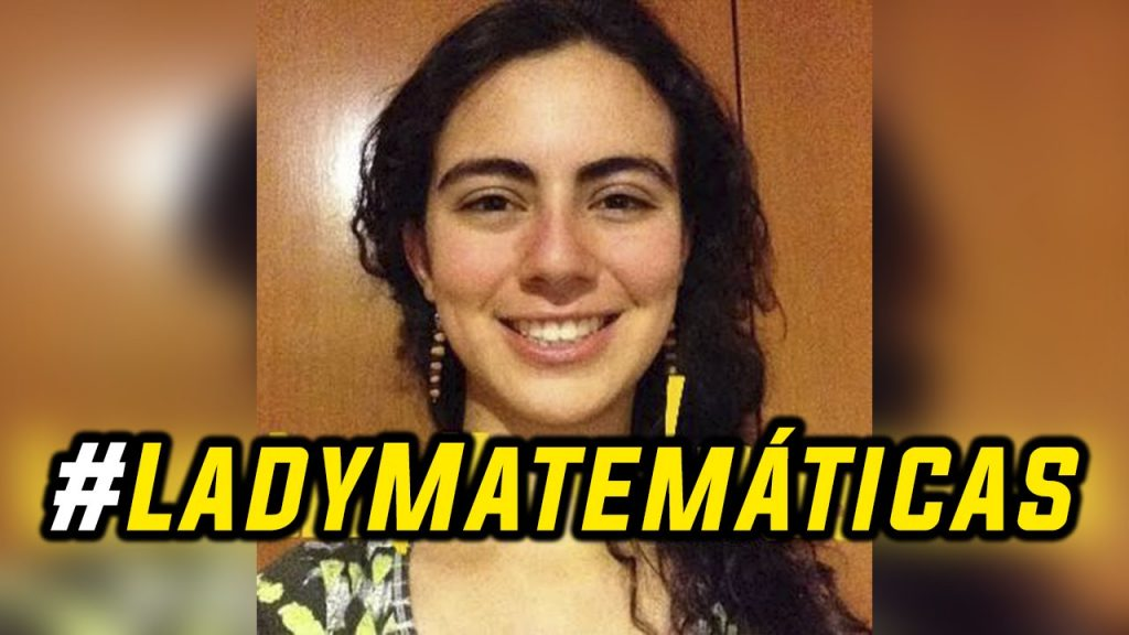 ladymatematicas