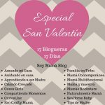 san valetin blog blogueras