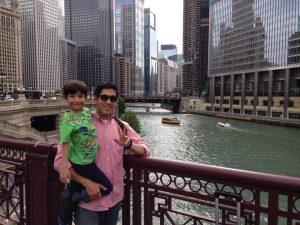 chicago puente citypass