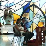 bautizo mexico bebe