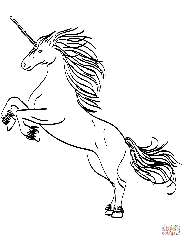 Fiesta De Unicornios Con Bajo Presupuesto Tips De Madre