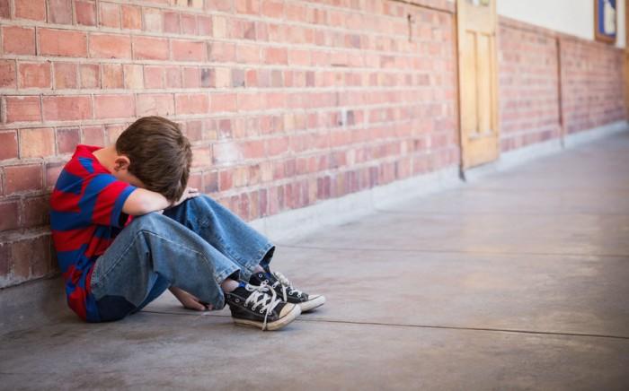 Enseñar a los niños a protegerse de las personas tóxicas e1460455697524