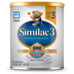 New Similac3 850 Full tcm1389 96586