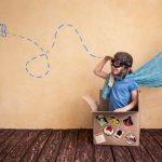 Aburrimiento estimula imaginación e1473345883633 700x467