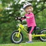 bicicleta ninos