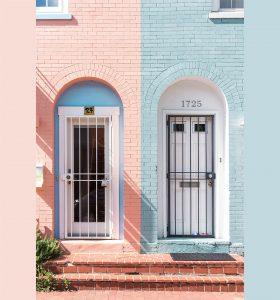 casas familia hipoteca