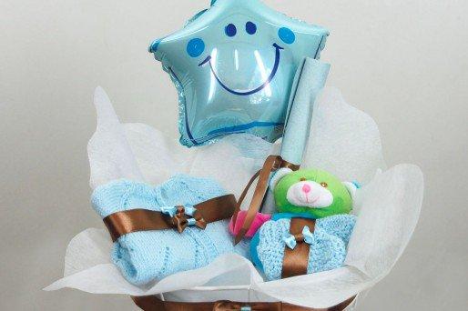 Cosas Para Pedir En El Baby Shower.Tips Para Que En Tu Baby Shower Te Regalen Lo Que Necesitas