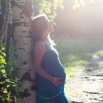 5 tips para cuidar tu cuerpo durante el embarazo