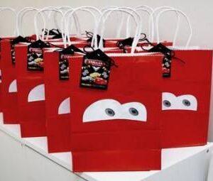 cars bolsas fiesta