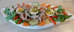 salad 686473 1280