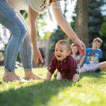 seguros para ninos