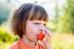 Asma infantil e1441874050570 700x467