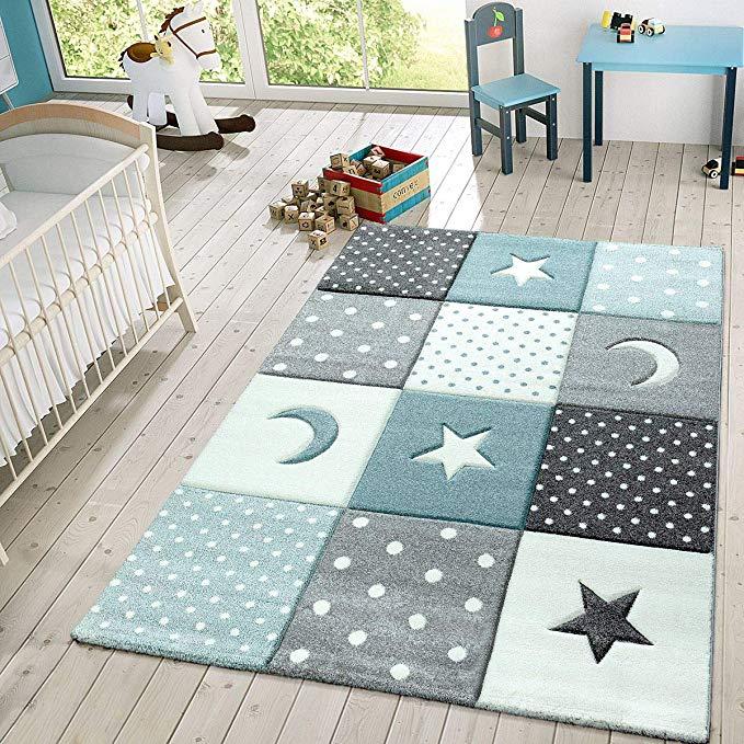alfombras-estrellas