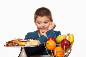 obesidad infantil 1024x682