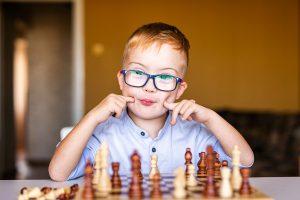 actividades ninos discapacidad capacidades diferentes