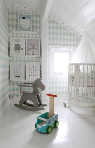 ideas decoracion cuarto