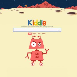 Kiddle Search Image