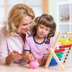 Tips para enseñar a los niños sobre consumo responsable