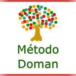 Método Doman 2