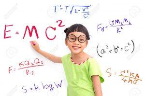 Cómo hacer que a mi hijo le guste aprender Matemáticas
