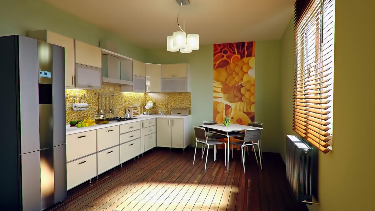 Remodela tu casa sin gastar mucho