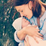Tips para estimular la independencia de tu hijo